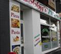 https://www.yelp.com/biz/bobbys-pizzeria-dortmund
