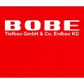 BOBE Tiefbau GmbH & Co. Erdbau KG