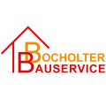 Bocholter Bauservice