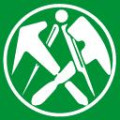 Logo Bock Bedachungen GmbH