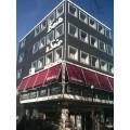 Bock & Seip GmbH Buchhandlung