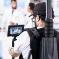 BOCKFILM Film- und Fernsehproduktion GmbH