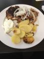 https://www.yelp.com/biz/bockumer-tavernen-grill-krefeld