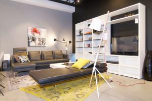 die 258 besten m belh user in d sseldorf 2018 wer kennt den besten. Black Bedroom Furniture Sets. Home Design Ideas