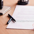 Bodenburg & Partner - Rechtsanwälte und Notare