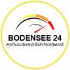 Bild: Bodensee24