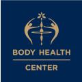 Body Health Center