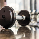 Bild: Body Health Fitness GmbH Fitnessstudio in Solingen