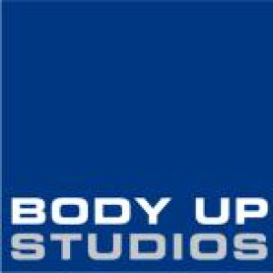 Logo Body Up