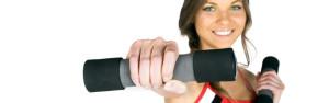Logo bodycheck Sport- & FitnessCenter