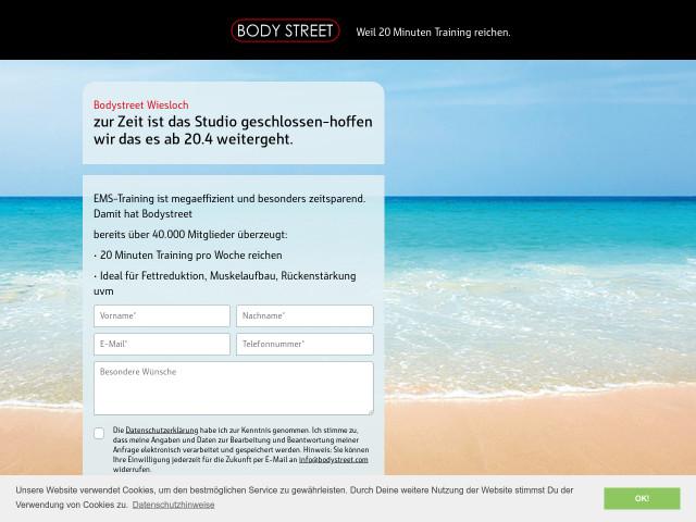 https://www.bodystreet.com/de/standorte/deutschland/mannheim/bodystreet-wiesloch/aktion/