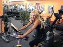 https://www.yelp.com/biz/bodyworld-fitness-n%C3%BCrnberg