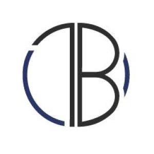Logo Böckelmann, Thomas Dr.med.Dr.med.dent.