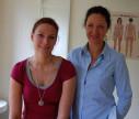 https://www.yelp.com/biz/zentrum-f%C3%BCr-physiotherapie-und-schmerzregulation-b%C3%B6hmer-hamburg