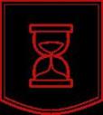 Logo Boehn, Bernhard von