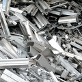 Böhner Altmetalle GmbH