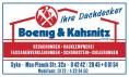 Bild: Boenig & Kahsnitz GmbH in Syke