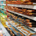 Boesner GmbH Künstlermaterialien Einzelhandel für den Künstlerbedarf