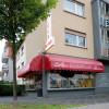 Bild: Böttger - Buchhandlung