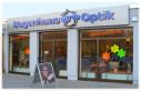 https://www.yelp.com/biz/bogenhaus-optik-berlin