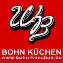 Bild: Bohn Küchen in Weissach im Tal