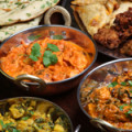 Bild: Bollywood Restaurant OLBERNHAU Singh Rosphal in Olbernhau