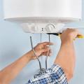 Boltze Haustechnik Heizungstechniker
