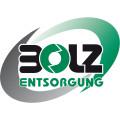 Bolz Entsorgung GmbH
