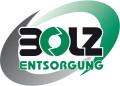 Bild: Bolz Entsorgung GmbH       in Recklinghausen, Westfalen