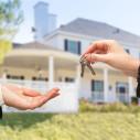 Bild: Boneberger KG Agentur für Immobilienmanagement in Potsdam