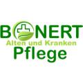 BONERT Alten- und Krankenpflege GmbH