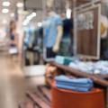Bild: Bonita GmbH & Co. KG Damenmodegeschäft in Essen, Ruhr
