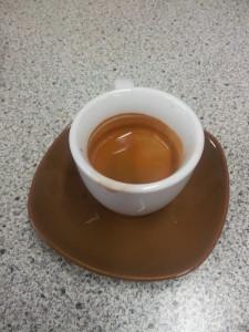 https://www.yelp.com/biz/bonner-espresso-studio-bonn-2
