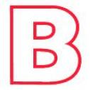 Logo Bonus Hausverwaltungsgesell- schaft mbH