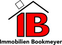 Bild: Bookmeyer Immobilien in Oldenburg, Oldenburg