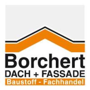 Logo Borchert Gerhard Baustoff-Fachhandel GmbH