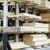 Bild: Boretius Baustoff GmbH & Co. KG Baustoffhandel
