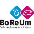 BoReUm GbR