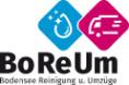 Bild: BoReUm GbR in Konstanz