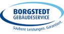 Bild: Borgstedt Gebäudeservice GmbH in Bielefeld