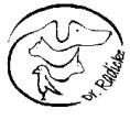 https://www.yelp.com/biz/tier%C3%A4rztliche-praxis-f%C3%BCr-kleintiere-boris-radicke-hamburg