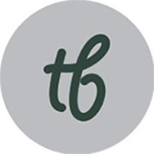 Logo Borkowski & Gebauer Steuerberater