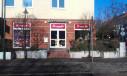https://www.yelp.com/biz/b%C3%A4ckerei-stehcafe-bormuth-darmstadt