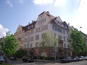 https://www.yelp.com/biz/bornemann-immobilien-n%C3%BCrnberg