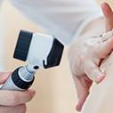 Bild: Bornscheuer, Erika Dr.med. Fachärztin für Dermatologie in Kiel