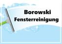 Bild: Borowski Fensterreinigung in Hamburg