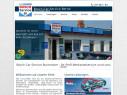 Bild: Bosch-Car-Service Bernd Burmeister       in Rostock