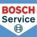 Bild: Bosch-Car-Service Kay Scharf       in Erfurt