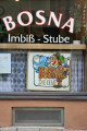 https://www.yelp.com/biz/bosna-imbi%C3%9Fstube-augsburg-2