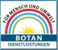 Bild: Botan Dienstleistungen in Mannheim